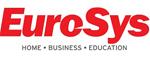 Logo_Eurosys