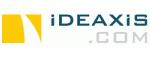 Logo_Ideaxis